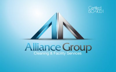 Alliance Group changes its name and becomes Inter Cleaning