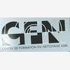 Logo CFN