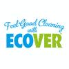 Logo Ecover