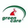 Logo Green Care