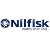 Logo Nilfisk