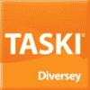 Logo Taski