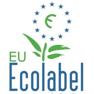 Certification Ecolabel - Inter Cleaning