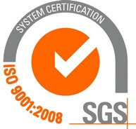 Certification ISO 9001 (version 2008) - Inter Cleaning