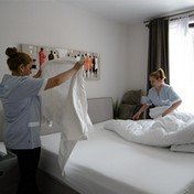 Services facilités | Inter Cleaning